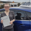 Driving Test Pass Guildford